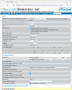 jahn.prx.aue-5200-01,equada,2_RTP+einstellungen